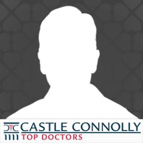 Dr. James P. Gurtowski, MD - Huntington Station, NY - Orthopedic Surgery