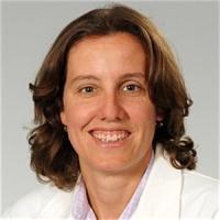 Dr. Cielo Alleyn, MD - New Orleans, LA - undefined