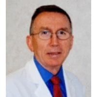 Dr  James Moran, OBGYN (Obstetrics & Gynecology) - Santa Monica, CA