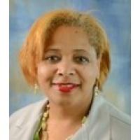 Dr. Felicia Davis-Fourte, MD - Chicago, IL - undefined