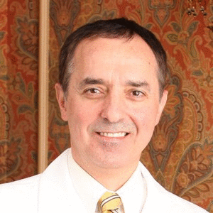 Dr. Ozgen Dogan - New York, NY - Cardiology (Cardiovascular Disease)