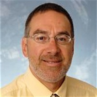 Dr. Ronald Dworkin, MD - Portland, OR - undefined