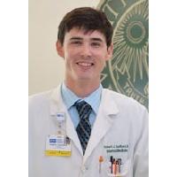 Dr. Robert Ledford, MD - Tampa, FL - undefined