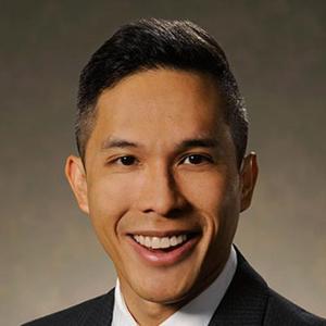 Dr. Michael D. Ricafort, MD