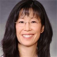 Dr. Kristina Ishihara, MD - Elk Grove, CA - undefined