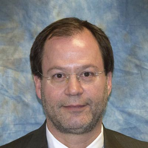 Dr. John L. Freiberg, MD
