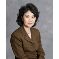 Dr. Qi Wang, MD - New Brunswick, NJ - Clinical Pathology
