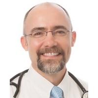 Dr. Thomas Marsland, MD - Durham, NC - undefined
