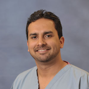 Dr. Surjeet Singh, MD