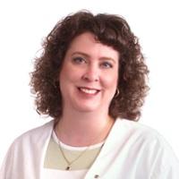 Dr. Wendy Moses, MD - Shreveport, LA - undefined