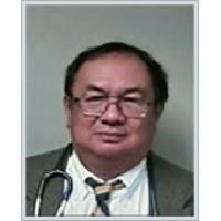 Dr  Joven Dungo, Internal Medicine - Jersey City, NJ   Sharecare