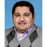 Dr. Fares Alqara, MD - Rockford, IL - undefined