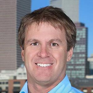 Dr. Brad Alger, MD