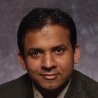 Dr. Bijoy John, MD - Nashville, TN - undefined