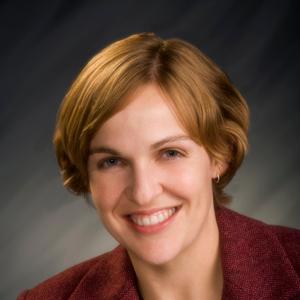 Dr. Elizabeth M. Huff, MD