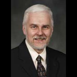 Dr. David A. Lootens, MD