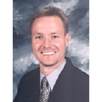 Dr. Sven Klauss, MD - Bloomington, IL - undefined