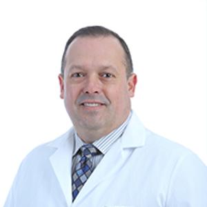 Dr. David M. Phillips, DDS