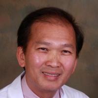 Dr. John Lien, MD - San Jose, CA - undefined
