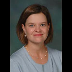 Dr. Karen McLean, MD