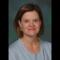 Karen McLean, MD