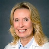 Dr. Jane Galasso, MD - New York, NY - undefined