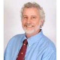 Dr. John Gabriel, MD - North Richland Hills, TX - undefined