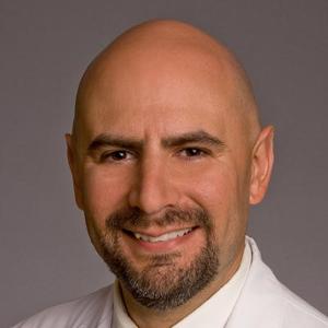 Dr. Carlos A. Labrador, MD