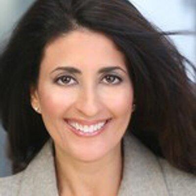 BarbaraFicarra on Twitter