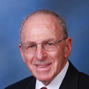 Dr. Edward S. Hanzelik, MD