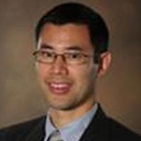 Dr. James S. Toung, MD - Cypress, TX - Ear, Nose & Throat (Otolaryngology)