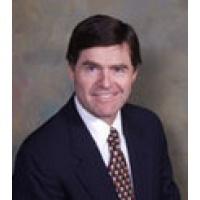 Dr. Kevin Sanborn, MD - New York, NY - undefined
