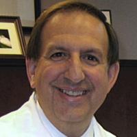 Dr. Joseph S. Galati, MD - Houston, TX - Hepatology