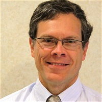 Dr. James Spicher, MD - Lancaster, PA - Internal Medicine