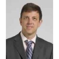 Dr. Ernest Siwik, MD - New Orleans, LA - Pediatrics