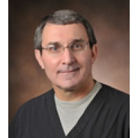 Dr. Phillip Johnson, MD - Floyds Knobs, IN - undefined