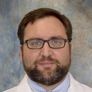 Dr. John B. Hamner, MD