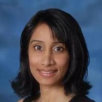 Dr. Murliya Gowda, MD - Fairfax, VA - Infectious Disease