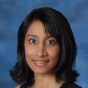 Dr. Murliya D. Gowda, MD