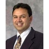 Dr. Ram Chuttani, MD - Boston, MA - undefined