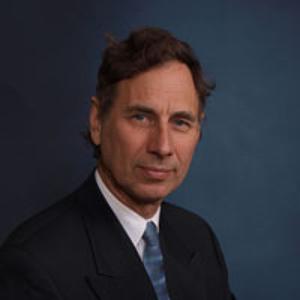 Dr. Rainer E. Sachse, MD