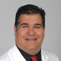 Dr. Valentino Piacentino, MD - Myrtle Beach, SC - undefined