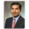 Dr. V S. Reddy, MD - Nashville, TN - Thoracic Surgery (Cardiothoracic Vascular)
