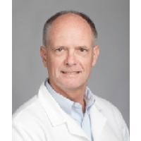 Dr. Michael Puckett, MD - San Diego, CA - undefined