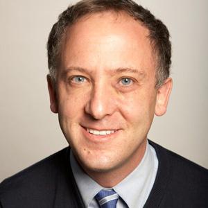 Dr. David A. Kriegel, MD