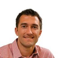 Dr. Jacob Koczman, MD - Aurora, CO - undefined