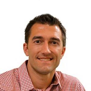 Dr. Jacob J. Koczman, MD