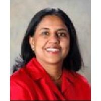 Dr. Usha Dayal, MD - Charlotte, NC - undefined
