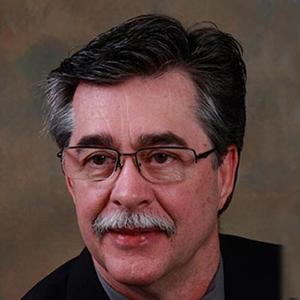 Dr. Mark D. Burroff, DO