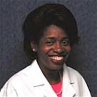 Dr  David White, Internal Medicine - Columbus, GA   Sharecare